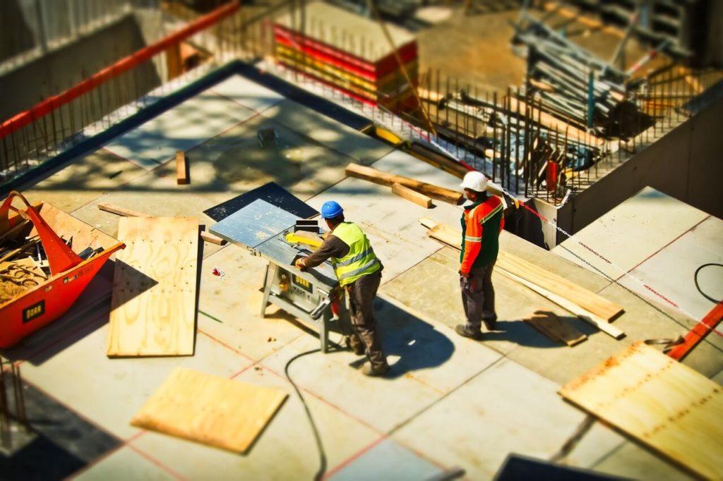 Residential Builder Waterford