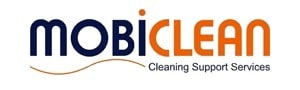 Domestic Commercial Cleaners Waterford Kilkenny