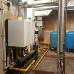 Gas Install, Maintenance, Walkinstown Dublin