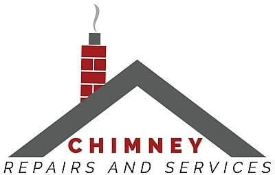 Chimney Repairs Roscommon Mayo Galway Longford