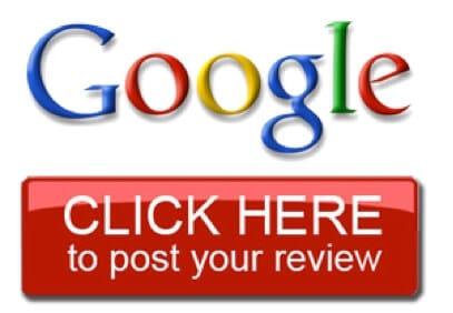 Online Ratings