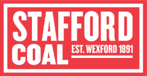 Staffords Fuels Ireland