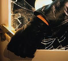 Burglar Alarms Waterford Wexford Tipperary