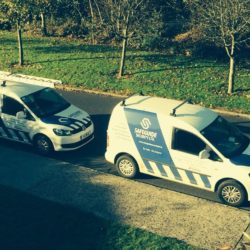 Intruder Alarms Waterford Wexford Tipperary