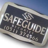 Burglar Alarms Security Systems Waterford Ireland