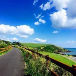 Bike Hire, Cycle Tours, Waterford Greenway
