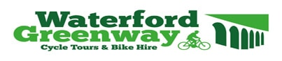 Bike Hire, Cycle Tours, Waterford