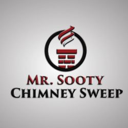 Chimney Sweep Kildare