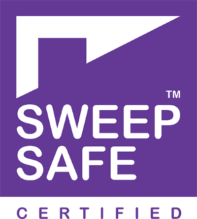 Sweep Safe Certified Kildare