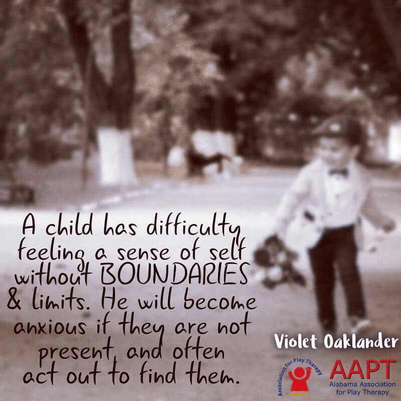 Child Psychotherapy Cork Waterford