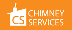Stove and Chimney Cleaning Waterford