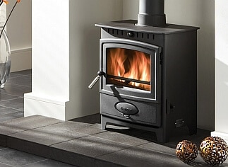Stove Installation Waterford