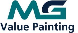 Painter Lucan Blanchardstown Clonsilla