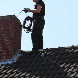 Chimney Repairs and Services, Roscommon