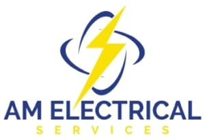 AM Electrical Services, Galway Electrician
