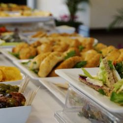 Wedding Catering Service Cork Waterford