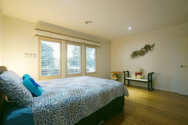 Bedroom Painter Meath Kildare