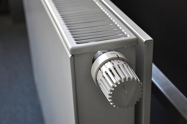 Kildare Central Heating Service