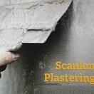 Shane – SS Plastering