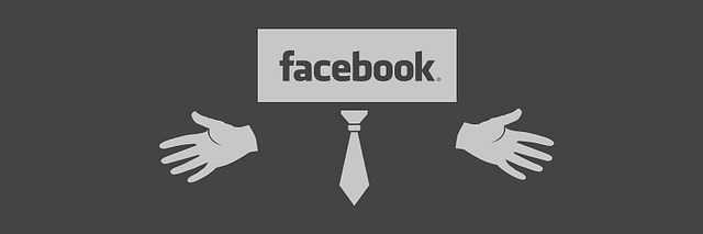 Set up Business Facebook Page