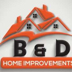 B and D Home Improvements Roofers Cork