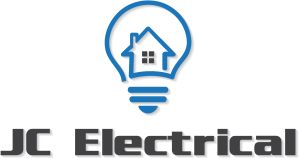 JC Electrical Waterford Electrician