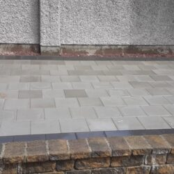 Waterford Patios Driveways Groundworks Banner 2