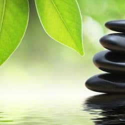 Holistic Therapies Waterford Healing With Zoe