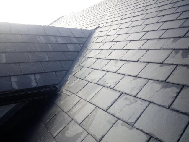 Slate Roofing Donegal Roofer