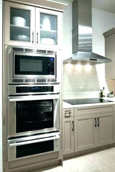 Kitchen Electrical Appliance Installation Roscommon Galway Athlone