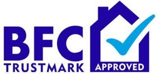Blue Flame Certified Oil Boiler Technician