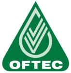 OFTEC Accredited Oil Boiler Technician